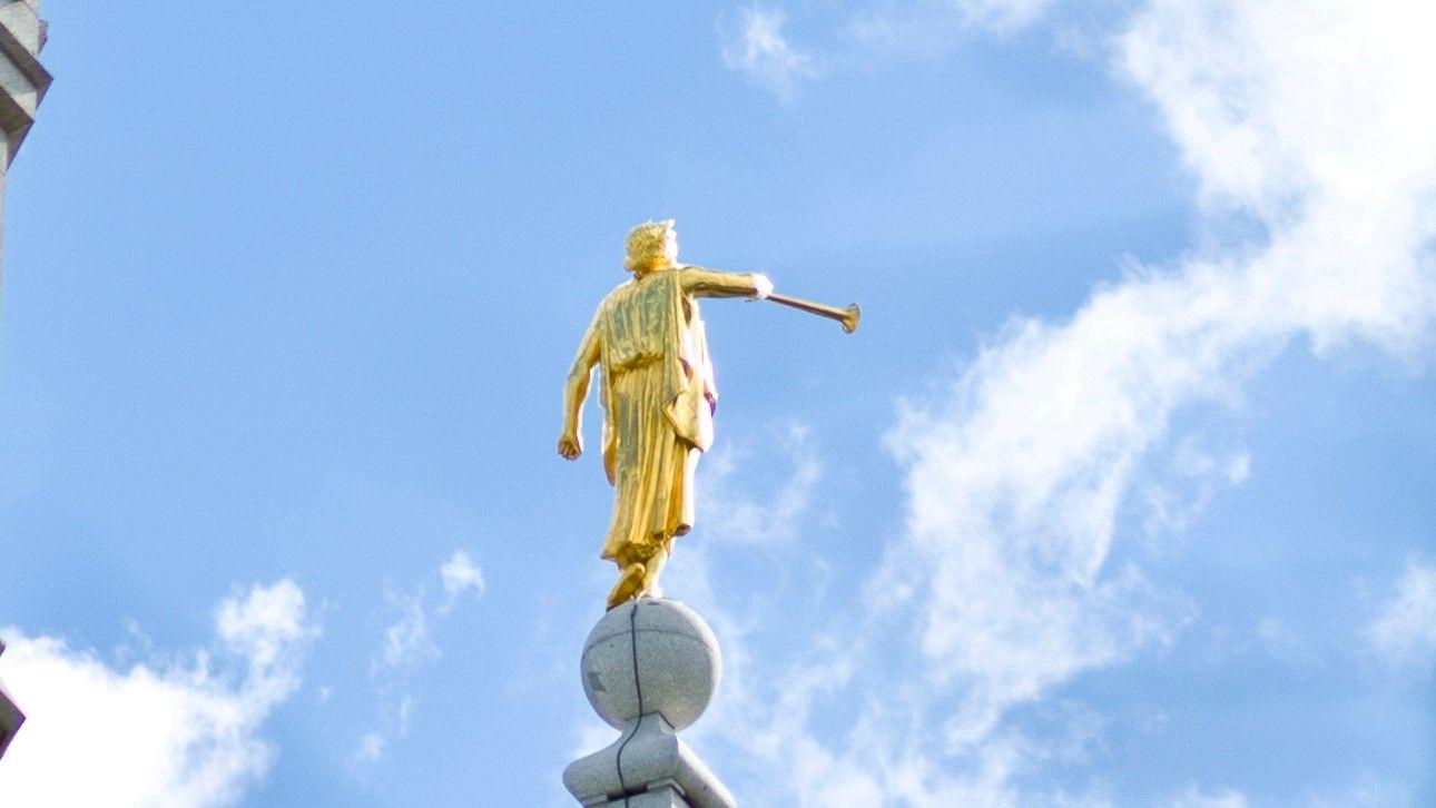 Se anuncia la reapertura de un templo más en Latinoamérica