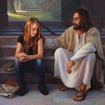 Respuestas del Padre Celestial