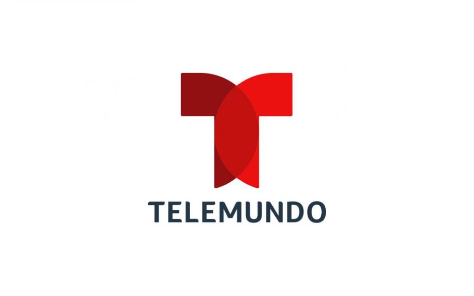 Cadena Telemundo transmitirá la Conferencia General