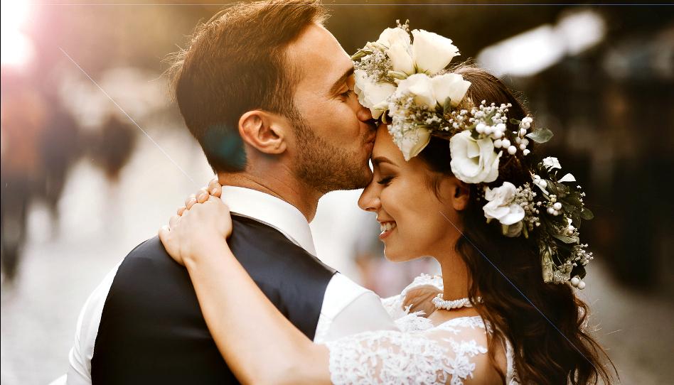 Élder Holland: El matrimonio es el mayor acto de confianza en una relación