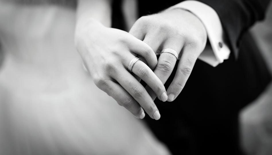 matrimonio plural