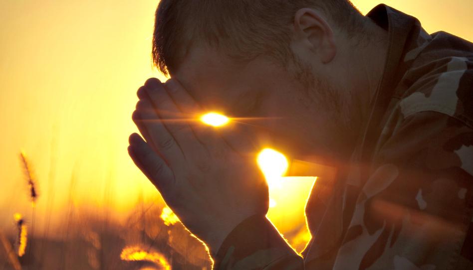 Élder Bruce C. Hafen: Cómo abordar las preguntas y dudas sobre la fe