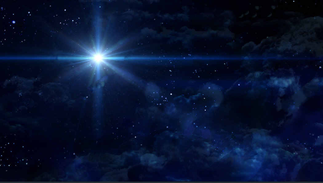 Estrella de Belén será vista otra vez