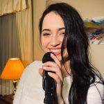 proyecto musical - Mariana Maldonado