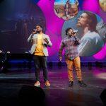 Festival de Música para los jóvenes 2021