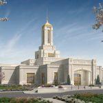 Templo de Pittsburgh