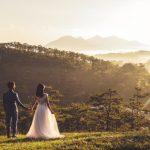 mitos sobre el amor