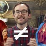 quién es Jesucristo realmente