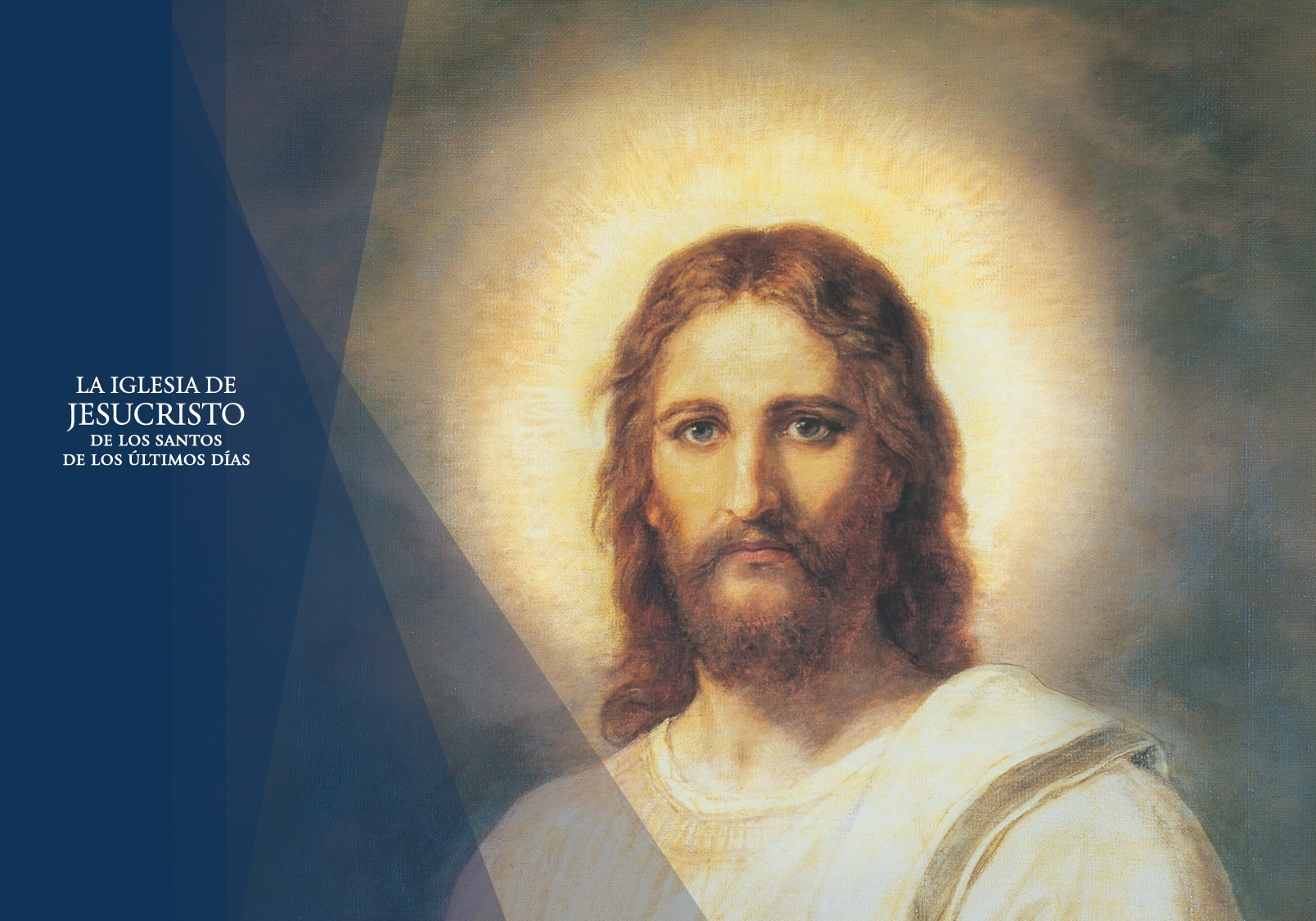 La Iglesia de Jesucristo en Facebook y en español