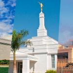 Templos en México Fase 3