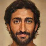 representaciones de Jesucristo