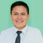 misionero en El Salvador