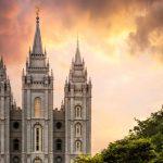 diezmos iglesia de jesucristo mormonismo