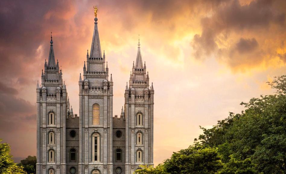 diezmos iglesia de jesucristo