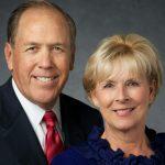 Directores anfitriones de la Iglesia de Jesucristo