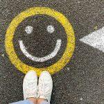 felicidad ser feliz
