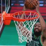 NBA Santos de los Últimos Días