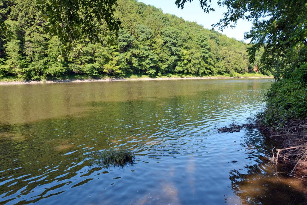 Rio-Susquehanna