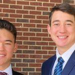 dos misioneros fallecen