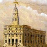 Templo de Nauvoo