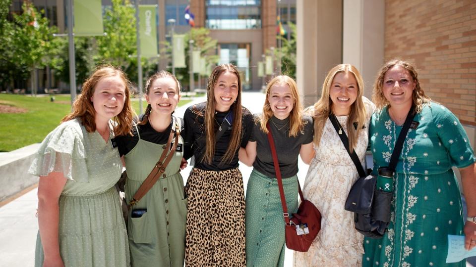 CCM reapertura misioneros