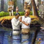 La Iglesia de Jesucristo en México