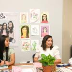 latinas en Utah