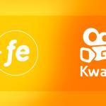 Más Fe en Kwai