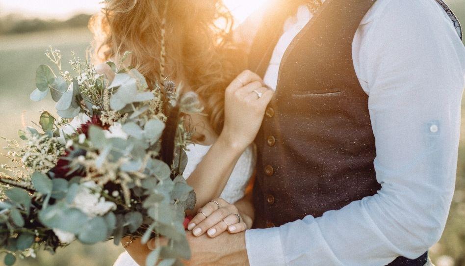 matrimonio casarse
