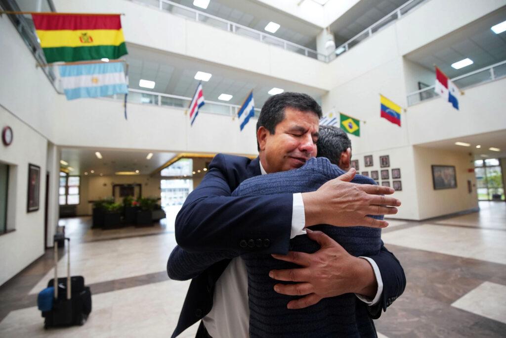 El Centro de Capacitación Misional (CCM) en México volverá a abrir sus puertas en octubre