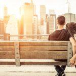 salir en citas divorcio