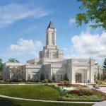 diseños de templos