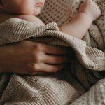 perder a un bebé