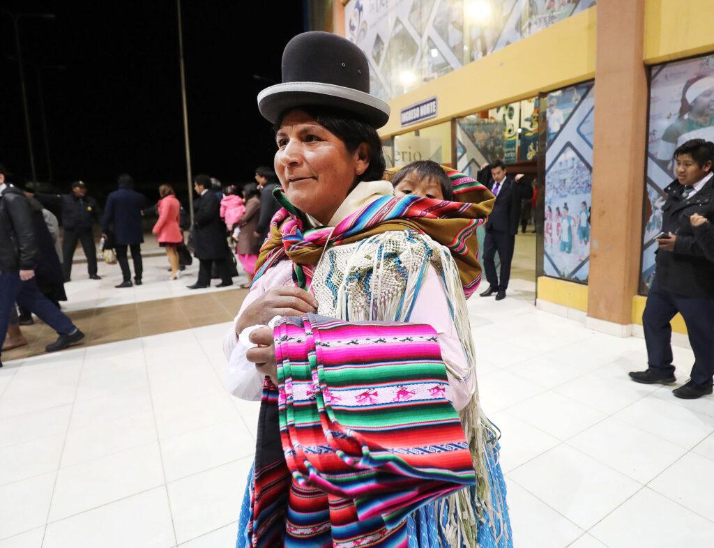 Las reacciones de los Santos en Latinoamérica al enterarse que tendrán nuevos templos