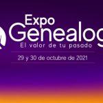 La Iglesia de Jesucristo de los Santos de los Últimos Días está organizando el evento más importante de genealogía e historia familiar de Latinoamérica: La ExpoGenealogía.