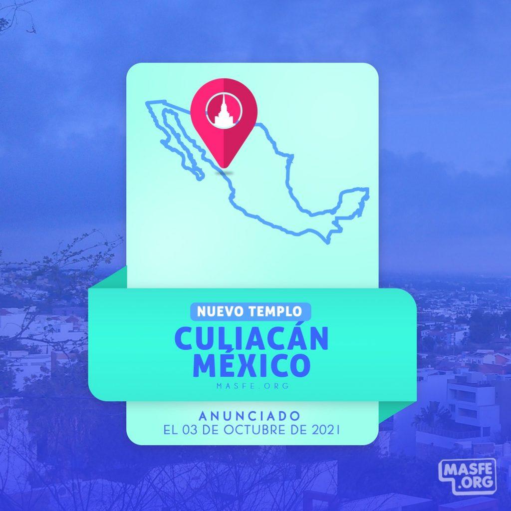 Culiacán México